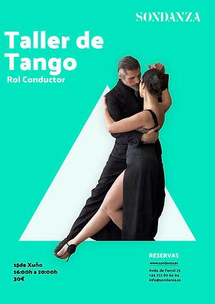 taller de tango rol conductor.jpg