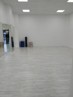 Sala 1 de Sondanza