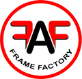 faf logo red.png