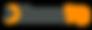 Лого ханта2.png