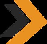 Ханта лого.png
