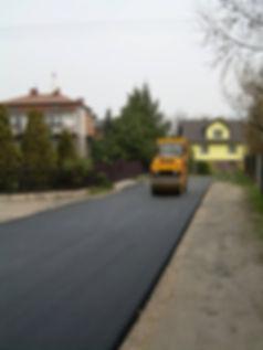 roads_3.jpg