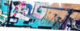 Dnk  рекламный ролик