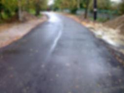 roads_2.jpg