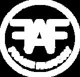 faf logo white.png