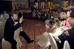 Караоке для Невесты