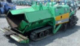asfaltoukladchik-hanta-f1740c-1999_59a24