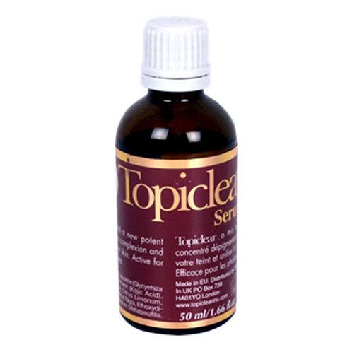 Topiclear Number One Skin Tone Serum