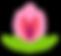 namaste healing logo copy.png