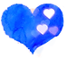 blueheartwater_edited.png
