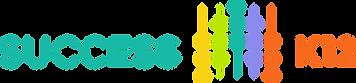 SuccesK12_logo_FINAL.png