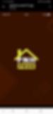 FNH pros Mobile app | Lawn Care near me | FNHPros.com