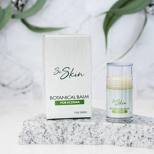 Botanical Balm for Eczema