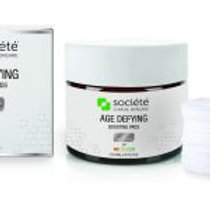 SOCIETE - Age Defying Boosting Pads