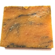 Hand Made Soap - Witches Brew