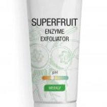 SOCIETE - Superfruit Enzyme Exfoliator