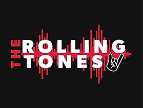 Tones Logo.PNG