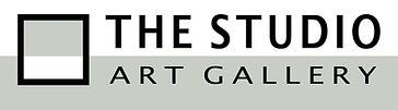 The-Studio-Art-Gallery-Logo.jpg