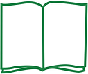 אייקון ספר.png