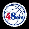 48ers logo Final-01 (1).png