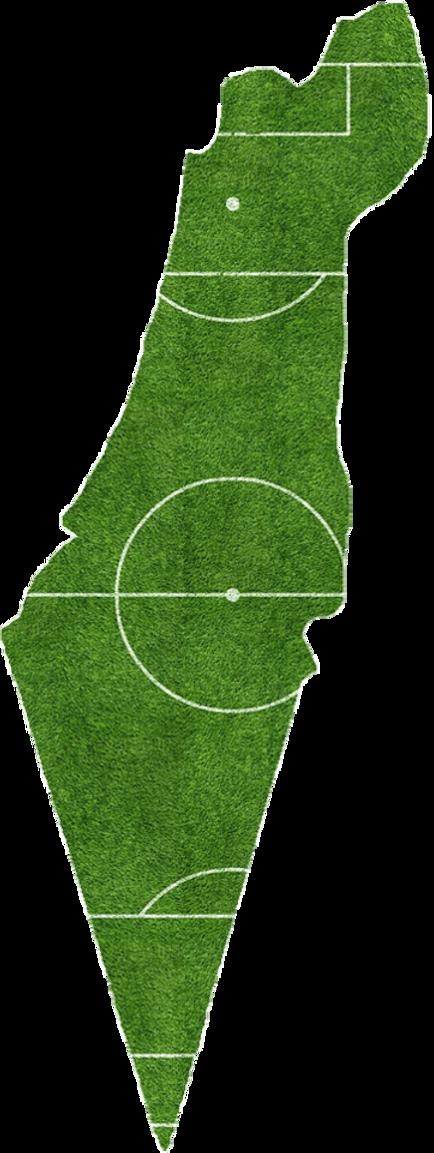 מפה כדורגל.png