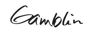 Gamblin-Cursive-Mark-300dpi.jpg