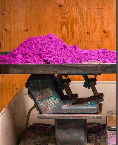 Manganese Violet.JPG