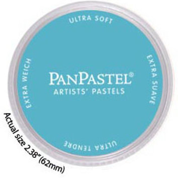 PanPastels:  Various formats and sizes