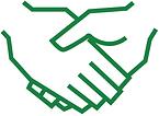אייקון ידיים.png