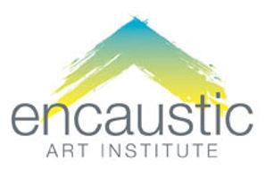 encaustic art institute.jpg