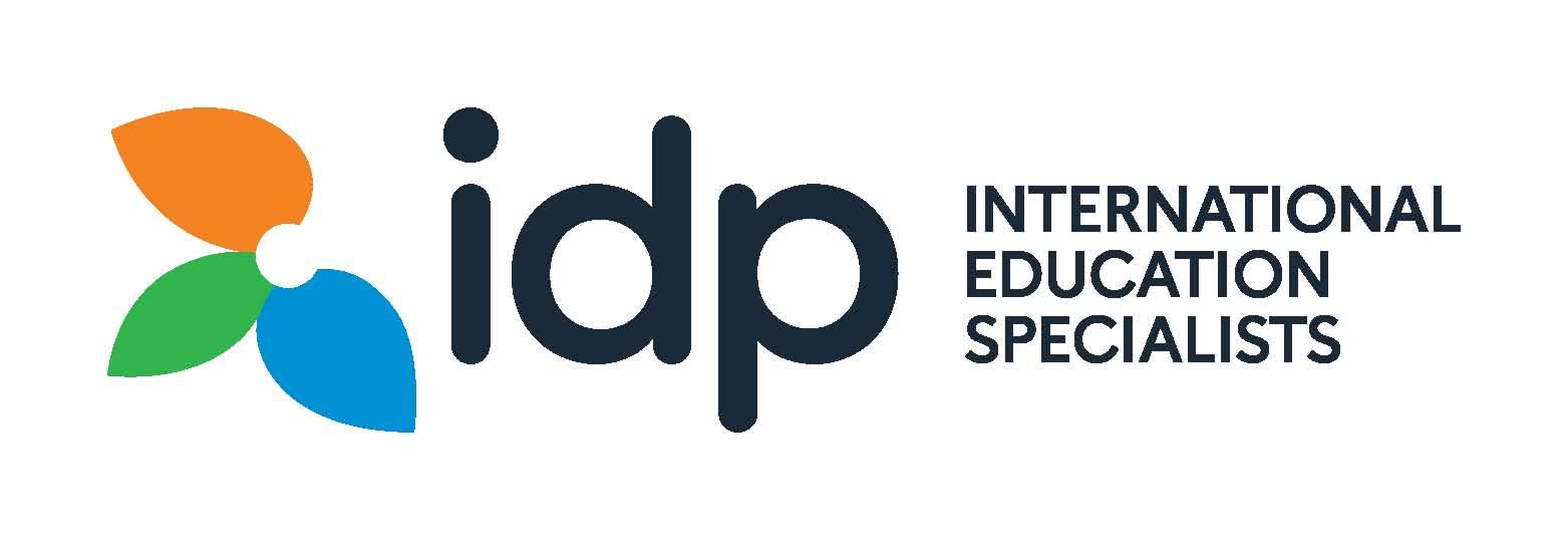 IDP_Logo_WITH_DESC_POS_4COL
