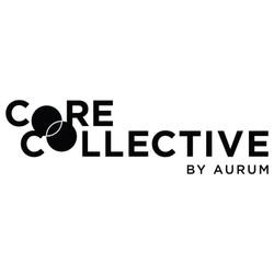 Core-Collective-Logo