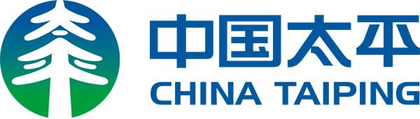 china_taiping