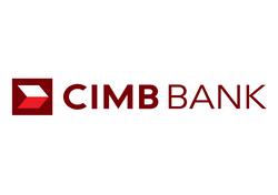 Partner_CIMB