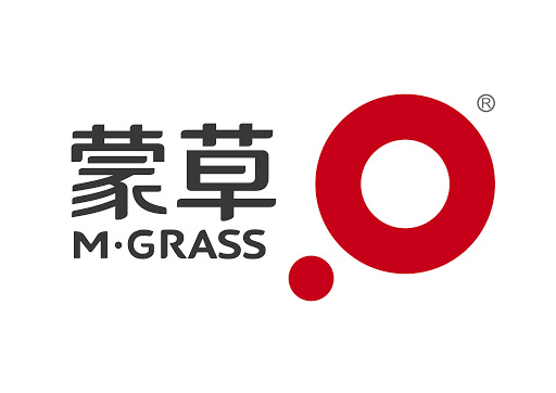 M GRASS