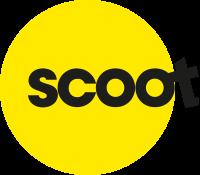 200px-Scoot_logo.svg