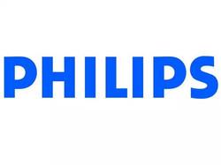 377050-philips