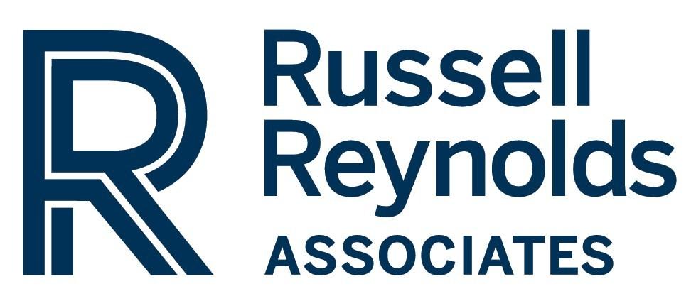 russell_reynolds_associates