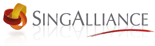 Logo-SingAlliance-web