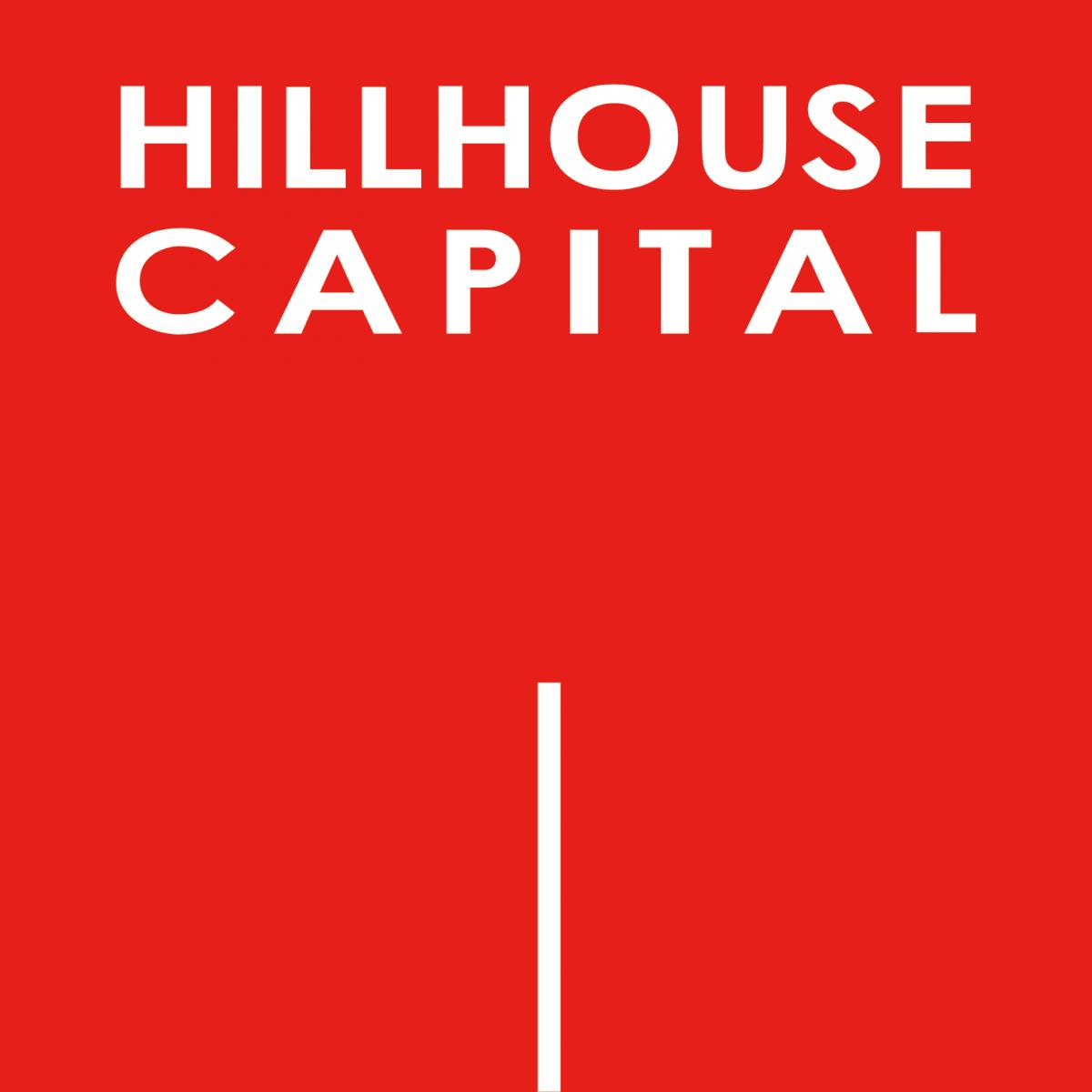 Hillhouse