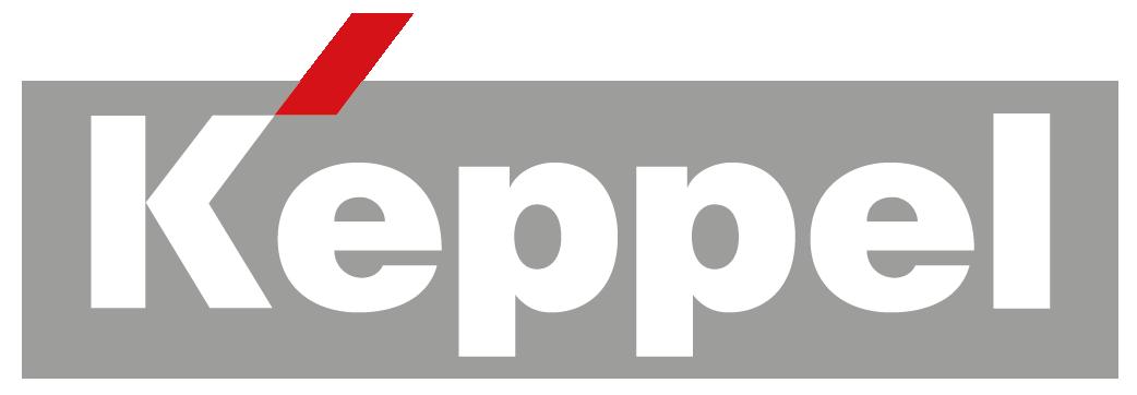 Keppel_small