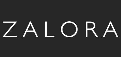 logo-zalora