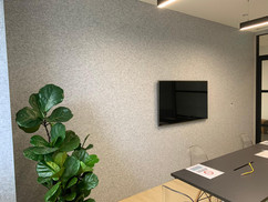 LV OFFICE _ TAKA 1.jpg