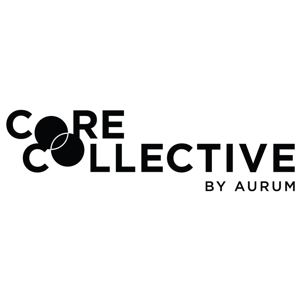 Core-Collective-Logo