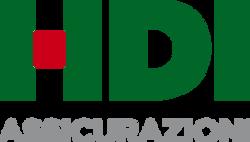 640px-HDI_Assicurazioni_Logo_RGB