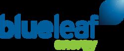 Blue_Leaf_ideas_V7_Outlines_Full_Colour