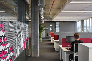 mci-offices-geneva-5-700x467.jpg