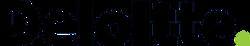 gradsingapore_Employer-Logo_Deloitte-2019