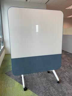 Acoustic glass writing board 1.jpg