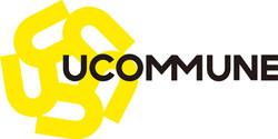 logo-transparency